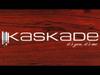 Kaskade - I Feel Like