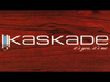 Kaskade - This Rhythm