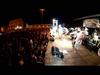 Baciamolemani - Bartali. Live Marina di Modica 3-8-2012.