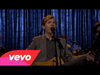 Beck - Say Goodbye (Live on The Tonight Show)