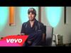 Enrique Iglesias - #Certified, Pt. 4: Enrique's Duets