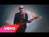 Joe Satriani - Two Sides To Every Story podcast