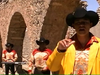 El Poder de Zacatecas - Laurita Garza