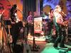 Michel Montecrossa - Met You in Paradise (Live)