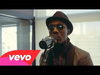 Aloe Blacc - Wake Me Up (Live) (LIFT): Brought To You By McDonald's