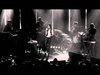 Charlotte Gainsbourg - In The End (Live)