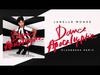Janelle Monáe - Dance Apocalyptic (Olugbenga Remix)