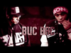 Onyx - Buc Bac (Prod by Snowgoons) OFFICIAL VERSION