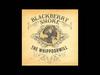 Blackberry Smoke - Sleeping Dogs