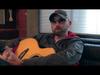 Corey Smith - songsmith weekly - influences: garth brooks