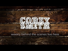 Corey Smith - songsmith weekly - the best fans