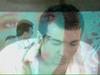 Karahan - Canım Yanıyor