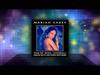 Mariah Carey - You're Mine (Eternal) (Gregor Salto and Funkin Matt Main Mix)