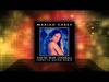 Mariah Carey - You're Mine (Eternal) (Fedde Le Grand Main Mix)
