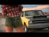 Katy isterika - Better Life video version francophone