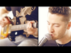 Happy - Pharrell Williams (Despicable Me 2)(Boyce Avenue cover) on iTunes & Spotify