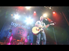 Boyce Avenue - Hear Me Now (Live In Los Angeles) on iTunes & Spotify