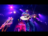 Boyce Avenue - Fix You (Live In Los Angeles) on iTunes & Spotify