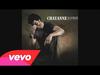 Chayanne - Después De Todo