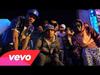 Chris Brown - Loyal (Explicit) (feat. Lil Wayne, Tyga)