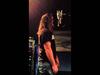 ANTI-MORTEM - Rado tracking vocals to stagnant water