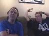 Metallica - Jump in the Studio: Updates? (December 2, 2002)