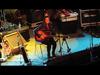 Sandi Thom - Runaway Train (Live in Denmark)