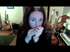 Sandi Thom - Learn the 12-Bar Blues (Harmonica Lick of the Week)