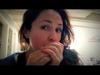 Sandi Thom - Harmonica Lick Of The Week (Week 2)