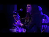 Sandi Thom - The Shape I'm In LIVE