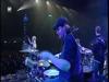 Sandi Thom - LIVE I Wish I Was A Punk Rocker (Avo Sessions, Switzerland 2008)