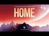 Flash Brothers & Khushi Soni - Home (Luv Gunz Remix) Full Version HD