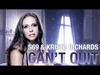 S69 & Krista Richards - Can't Quit (StoneBridge Remix - Full Version)