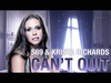 S69 & Krista Richards - Can't Quit (Axel Hall Remix - Full Version)