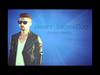 Akcent - Lacrimi Curg (Ackym Remix)