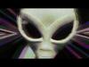 Big Boi - Mrs. Vandebilt (feat. Wings & Kelly Rowland & Little Dragon)