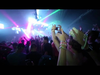Bingo Players - NEW SONG @ Remembrance Festival 2014