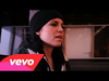Skylar Grey - OFF SESSION - Invisible
