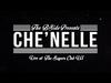 Che'Nelle Live - Sayers Club LA