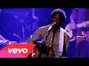 Michael Kiwanuka - I'll Get Along & I Need Your Company