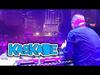 Kaskade - LIVE at Ultra Music Festival 2014 FULL SET HD