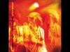 Anthony Joseph & The Spasm Band - Heavy (Live)