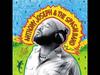 Anthony Joseph & the spasm band - Cutlass