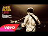 Jake Bugg - Trouble Town - Live At Silver Platters