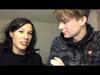 Matt and Kim - Real Talk #2