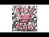 Matt and Kim - It's Alright (DJ Venom Remix)