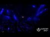 Armin van Buuren - Ping Pong (Hardwell Remix) (Live at Ultra Music Festival 2014)