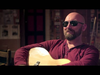Corey Smith - songsmith weekly: influences - hootie and the blowfish