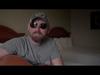 Corey Smith - songsmith weekly: influences - paul simon