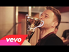 Olly Murs - Olly's Football Night Out
